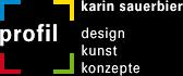 profil – Karin Sauerbier – Stuttgart Logo